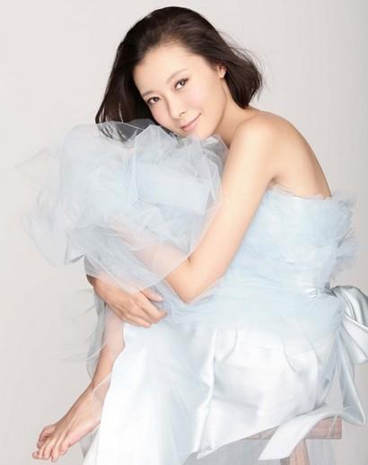 时尚达人:红色名媛de生活 - 妮子 - 妮