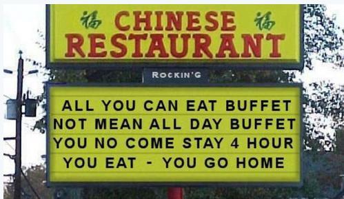 美国人眼中华裔家庭 点评太到位 - 妮子 - 妮