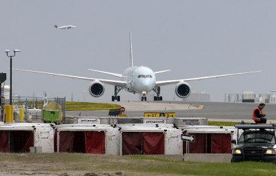 飞机托运最大尺寸