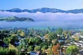 加州中国二奶村 - 妮子 - 妮