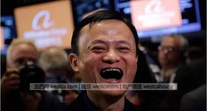 服!她把穷光蛋老公迁就成中国首富 - 妮子 - 妮