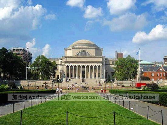 2015年 世界上最难考的二十所大学 - 妮子 - 妮