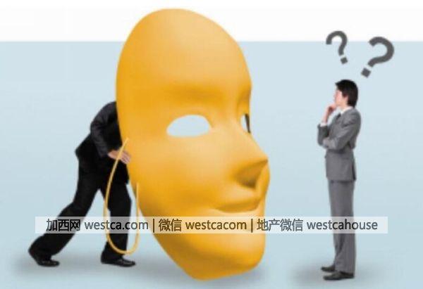 老外吐槽中国人:蹲上厕所膛目结舌 - 妮子 - 妮