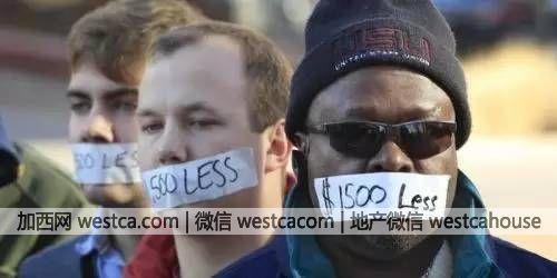 为何美国中产和中国中产差距超大 - 妮子 - 妮