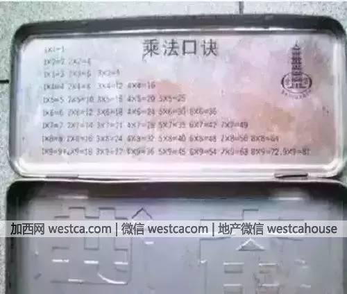 1960-1995出生人进来只许看不许哭 - 妮子 - 妮